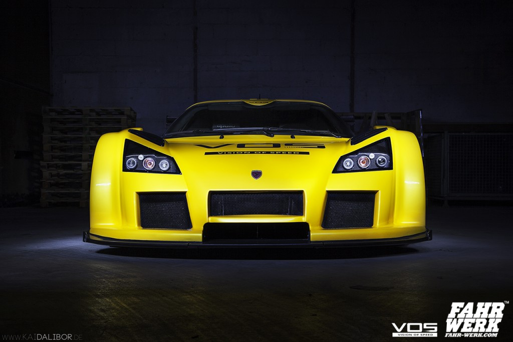 Gumpert_Apollo_1_1280