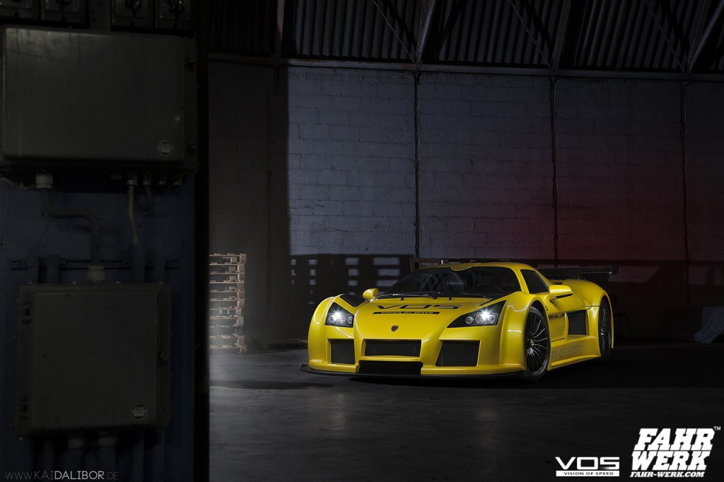Gumpert_Apollo_2.1_1280