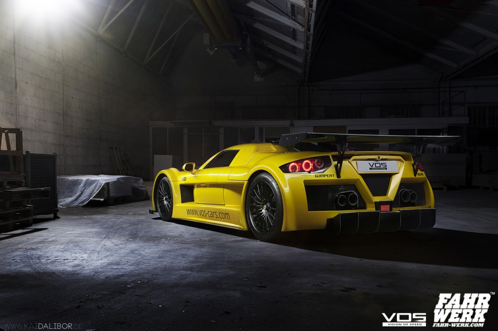 Gumpert_Apollo_3_1280