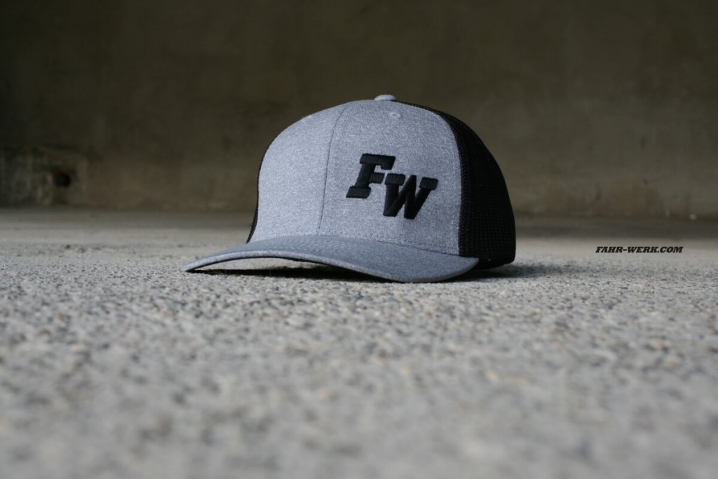 FAHRWERK_Caps_Rick_Tony_automotive streetwear (2)