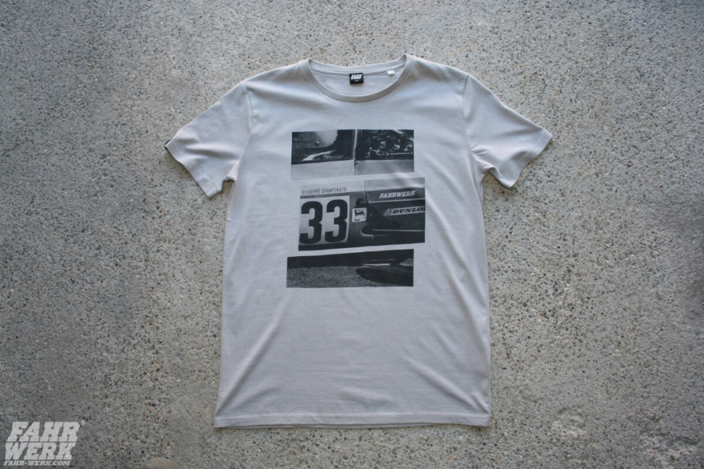 T-Shirt_PHIL_FAHRWERK_Automotive Apparel_Streetwear (2)