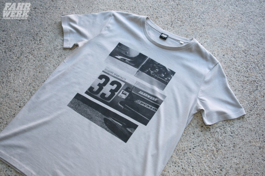 T-Shirt_PHIL_FAHRWERK_Automotive Apparel_Streetwear (3)
